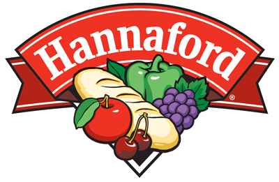 Hannaford Bros Core Installations